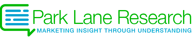 Park Lane Research